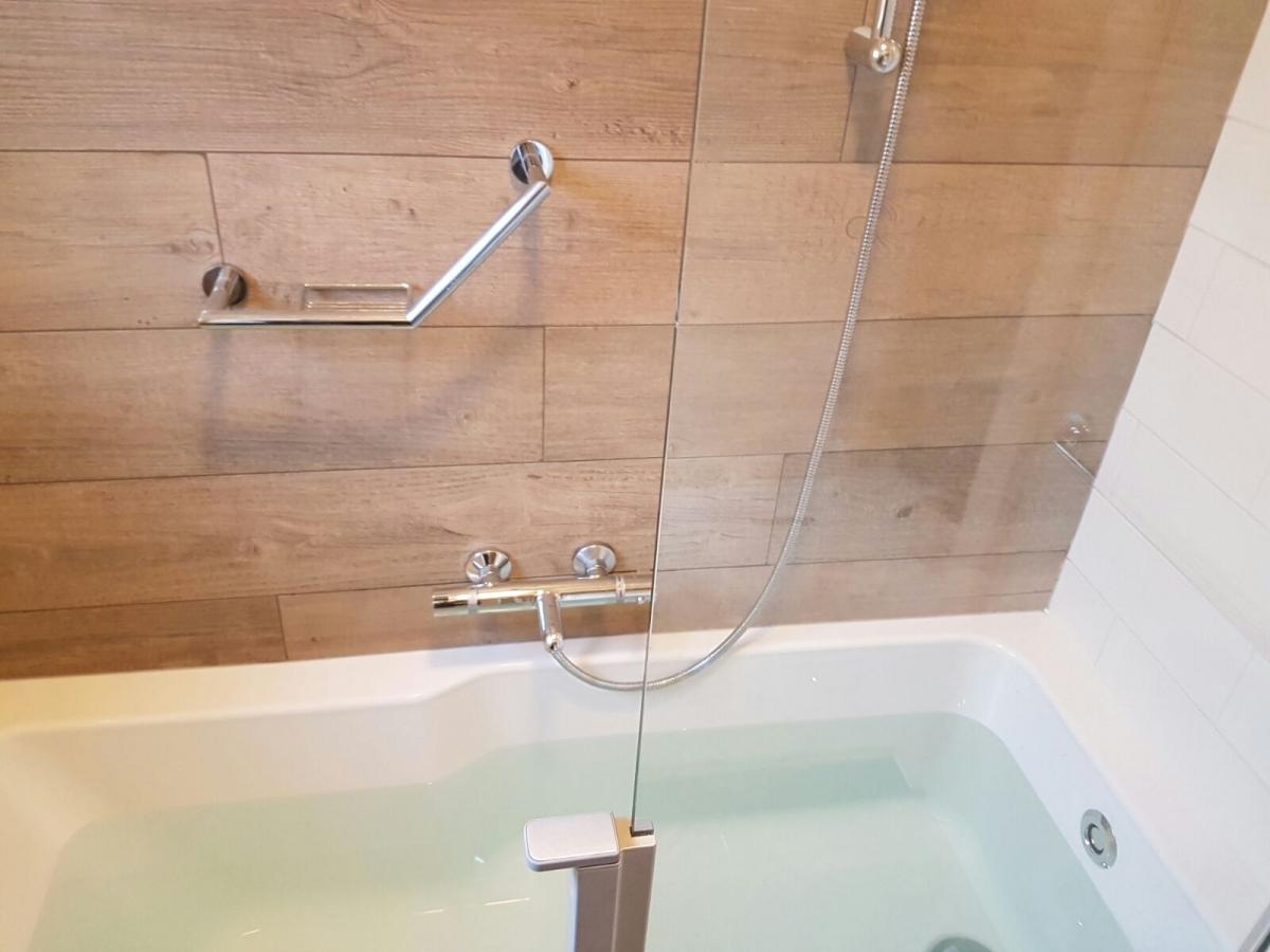 Renovatie Badkamer Assen : Badkamerrenovatie assen altijd van a tot z voor u geregeld